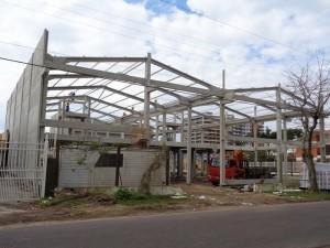 estruturas-pre-fabricadas-atc-estruturas (15)
