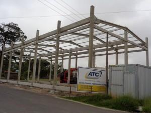 estruturas-pre-fabricadas-atc-estruturas (2)