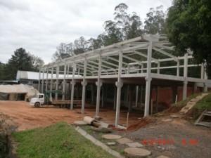 estruturas-pre-fabricadas (32)