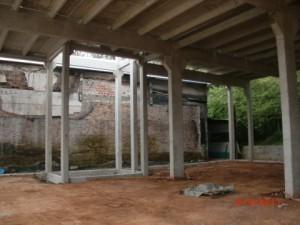 estruturas-pre-fabricadas (36)