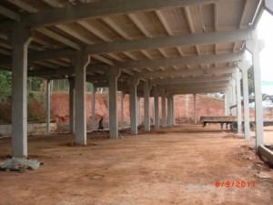 estruturas-pre-fabricadas (37)