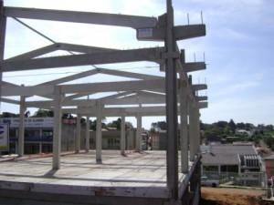 estruturas-pre-fabricadas (4)