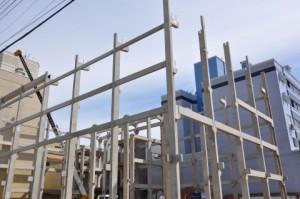 estruturas-pre-fabricadas (54)