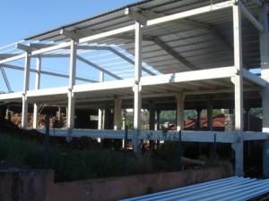 estruturas-pre-fabricadas (65)