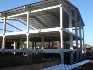 estruturas-pre-fabricadas (66)