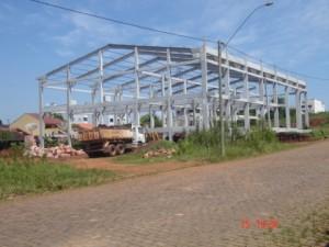 estruturas-pre-fabricadas (73)