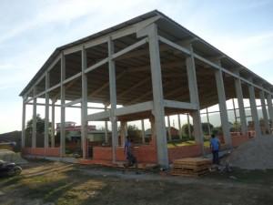 estruturas-pre-fabricadas (90)
