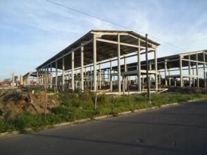 estruturas-pre-fabricadas (99)
